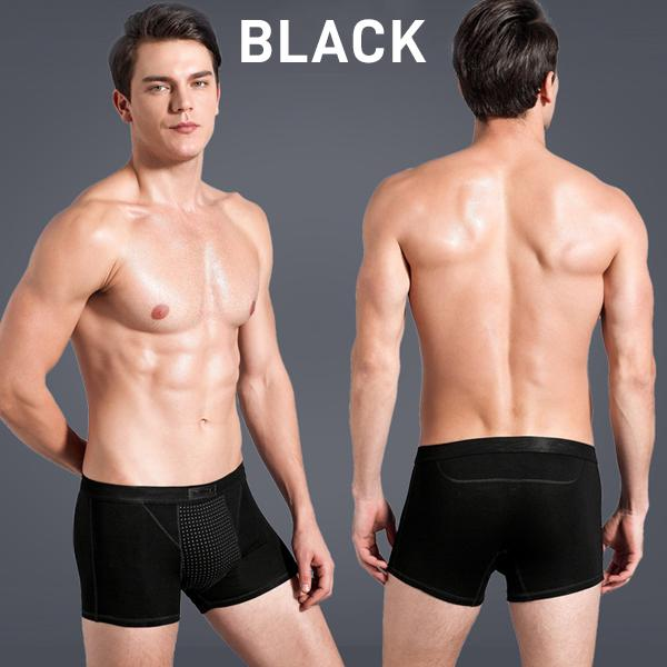 Soul Sprout™ Therapeutic Undershorts