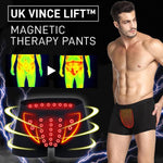 UK Vince Lift™ Therapy Pants