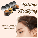 Woman - Hairline Shading Powder
