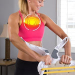 Wonder Arm Fitness Grip