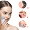 Professional Ultrasonic Face Cleaning Skin Scrubber Deep Cleanser Blackhead Machine Remove Dirt Reduce Wrinkles Facial Whitening Lifting Tool - Coeexus