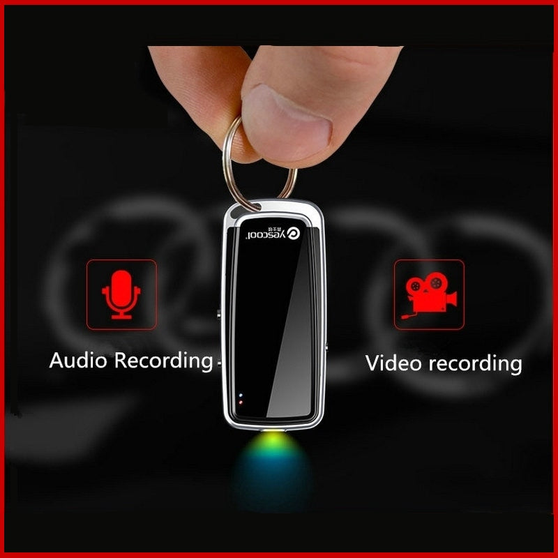 A30+ mini camera Professional HD Digital Camcorders Micro Cameras espia voice video recorder Support Hidden TF card 32GB - Coeexus