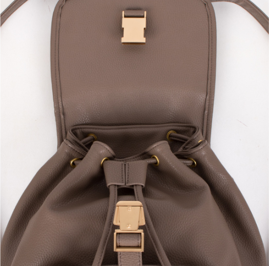 Cameo Casual Backpack