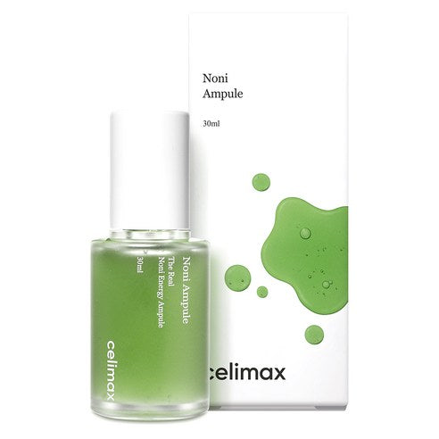 [Celimax] The Real Noni Energy Ampule 30ml