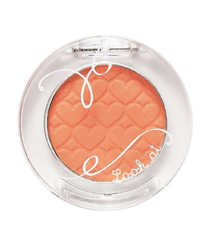 [ETUDE HOUSE] Look At My Eyes Café Shadow 2g - #OR202 l Holiholic