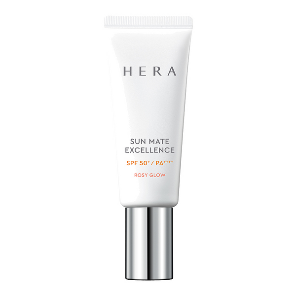 [Hera] Sun Mate Excellence Rosy Glow SPF50+-Holiholic