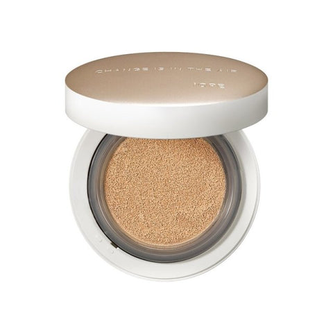 [IOPE] 2021 NEW Air Cushion Cover SPF50+-Holiholic
