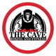 The Cave Boxing