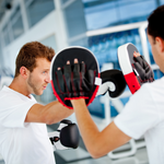 KO Conditioning - boxing at The Cave Boxing Gym and Fitness