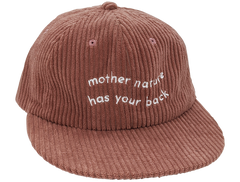 mnhyb soft hats - zadaka