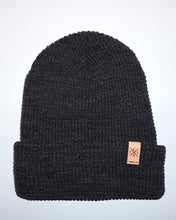 Load image into Gallery viewer, TLCA x Richardson® Waffle Knit Beanie Hat