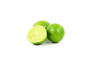 Lime Distilled/Citrus Aurantiifolia