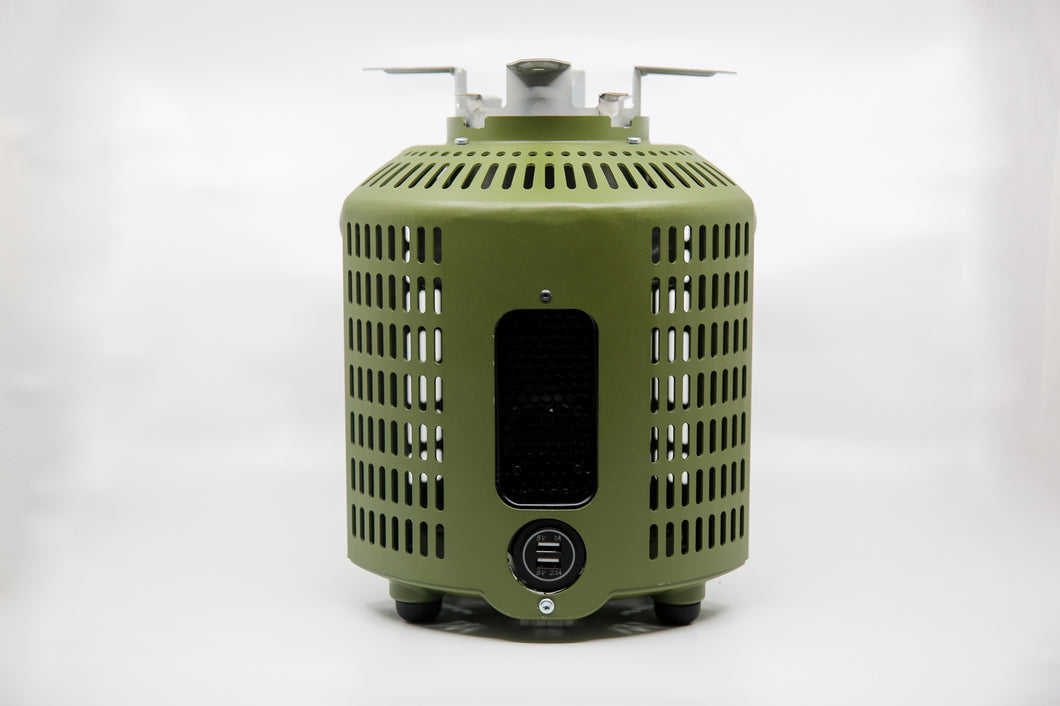 Genesys Stove : PRE-ORDER