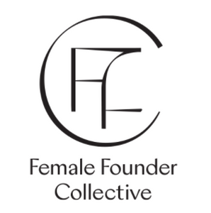 Female Founder Member Women Owned Brand
