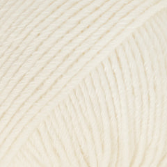 DROPS Cotton Merino 50 g