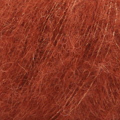 DROPS Brushed Alpaca Silk 25 g