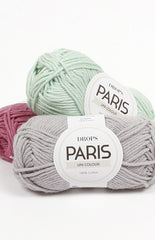 DROPS Paris 50 g