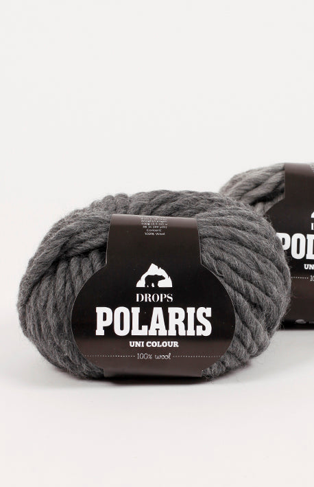 DROPS Polaris 100 g