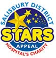 Salisbury District hospital charity