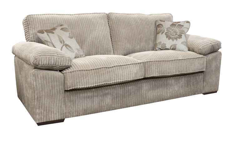 Ashmore 3 Seater Sofa