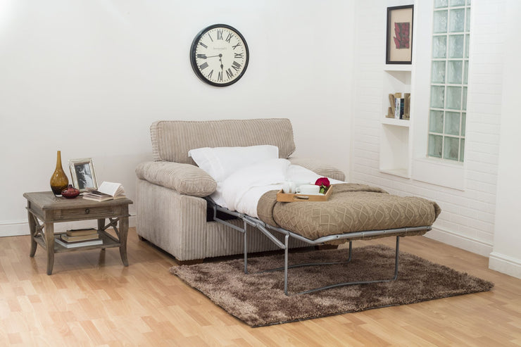Ashmore Sofa Bed - 3 Sizes