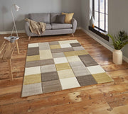 Brooklyn Rug (Various Colours)