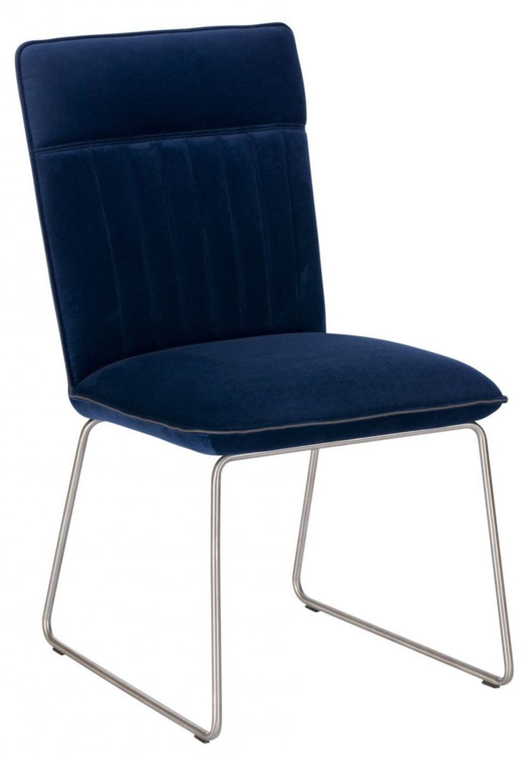 Cooper Metal Chair