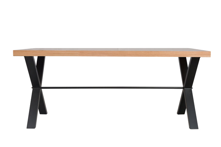 Studio 1.8m Dining Table