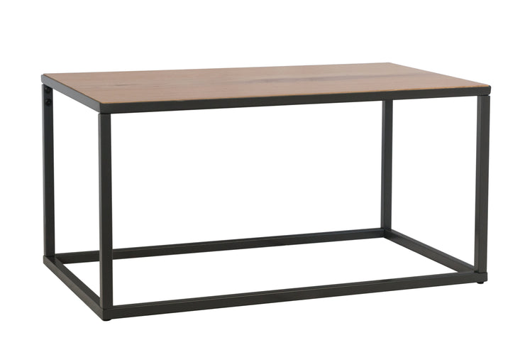 Studio Small Coffee Table