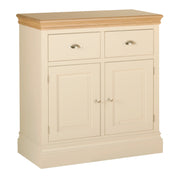 Lundy Painted 2 Drawer Sideboard
