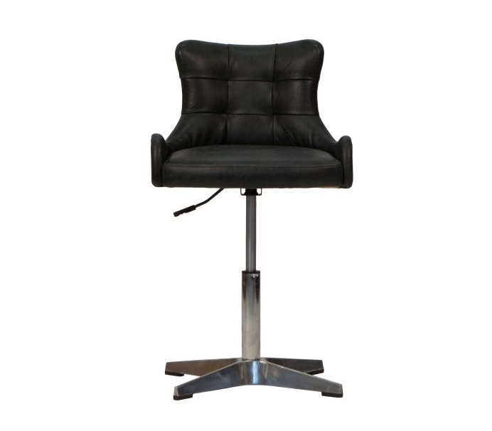 Nelson Office Chair / Bar Stool