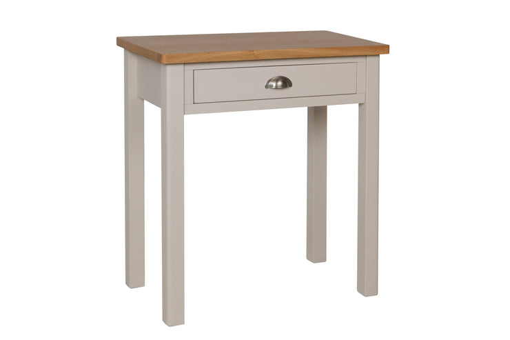 Stratford Painted Dressing Table