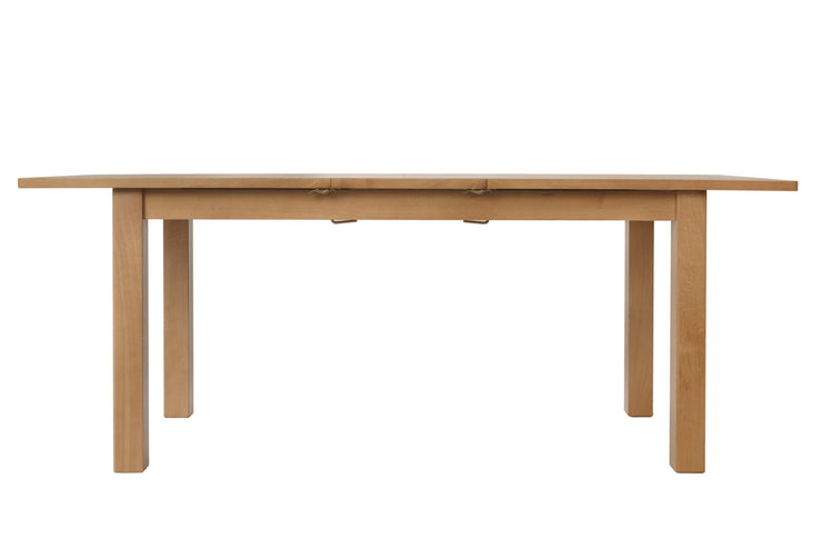 Stratford Traditional 1.2m Extending Table