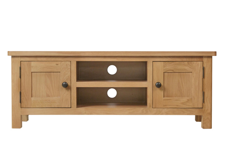 Stratford Traditional Large TV Unit