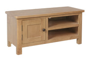 Stratford Traditional TV Unit