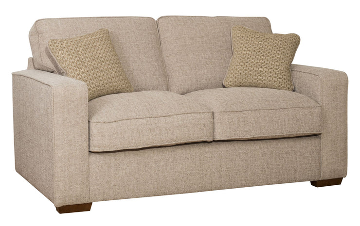 Sandford 2 Seater Sofa