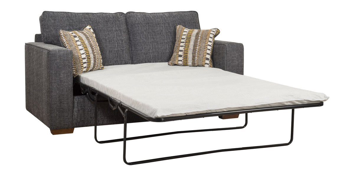 Sandford Sofa Bed 3 Sizes A World Of Furniture