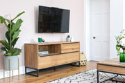 Shoreditch TV Cabinet
