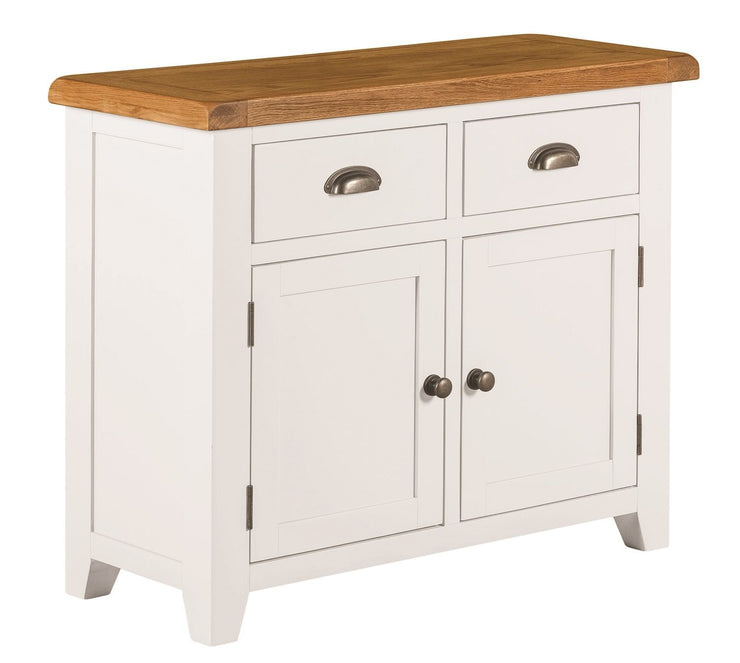 Wexford Painted 2 Door Sideboard