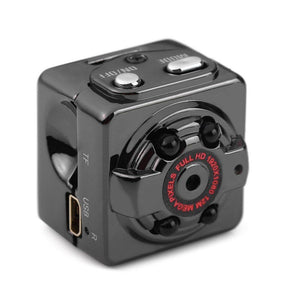 1080p Wireless Mini Camera