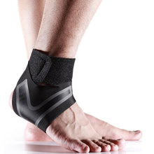 Load image into Gallery viewer, Fitness Gym Ankle Support
