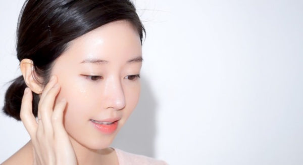 Cloudless Skin- The Hottest New Korean Beauty Trend And How You Can Achieve It Today