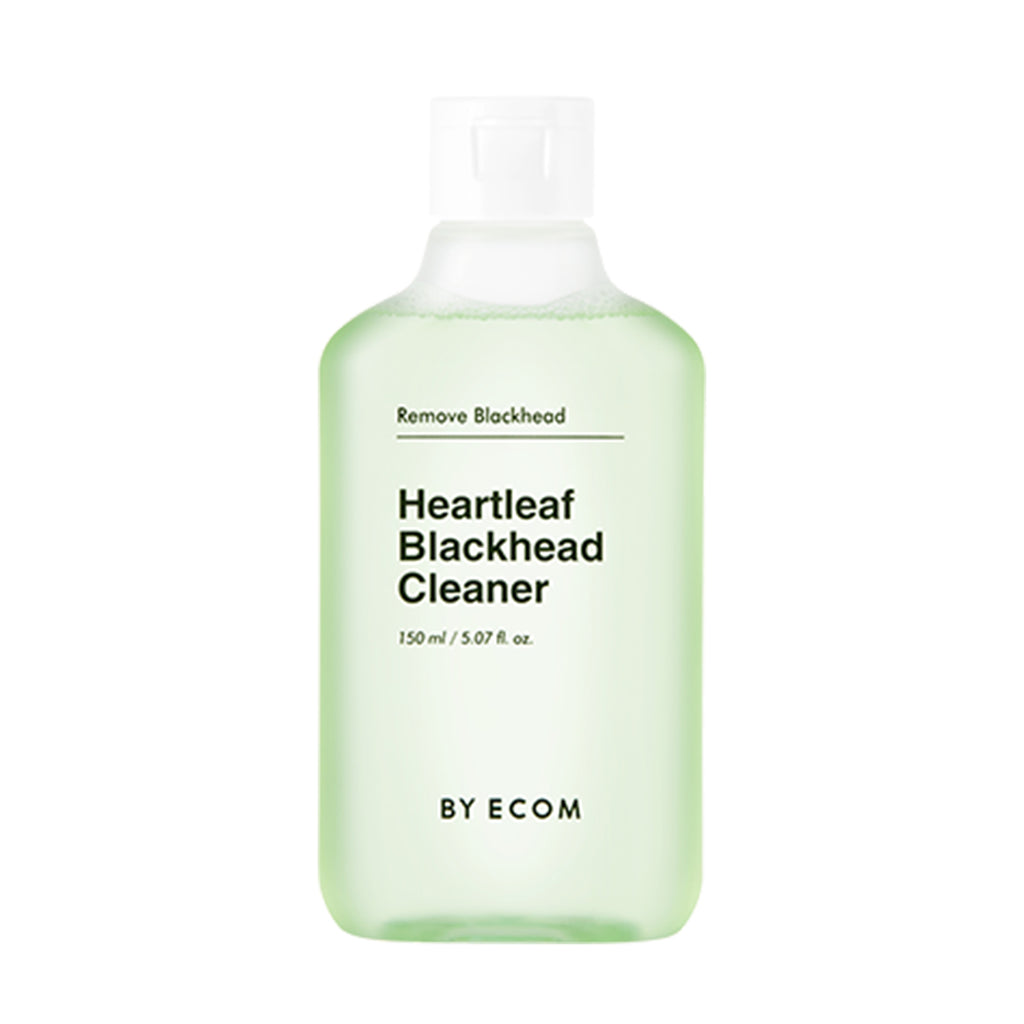 [BY ECOM] Heartleaf Collections
