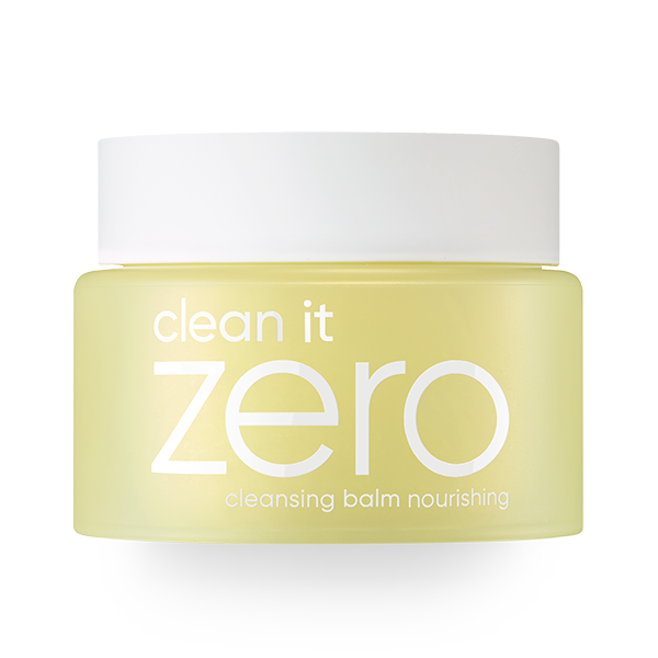 [BANILA CO] Clean It Zero Cleansing Balm