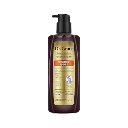 [Dr. Groot] Conditioner for Sensitive Scalp 400ml