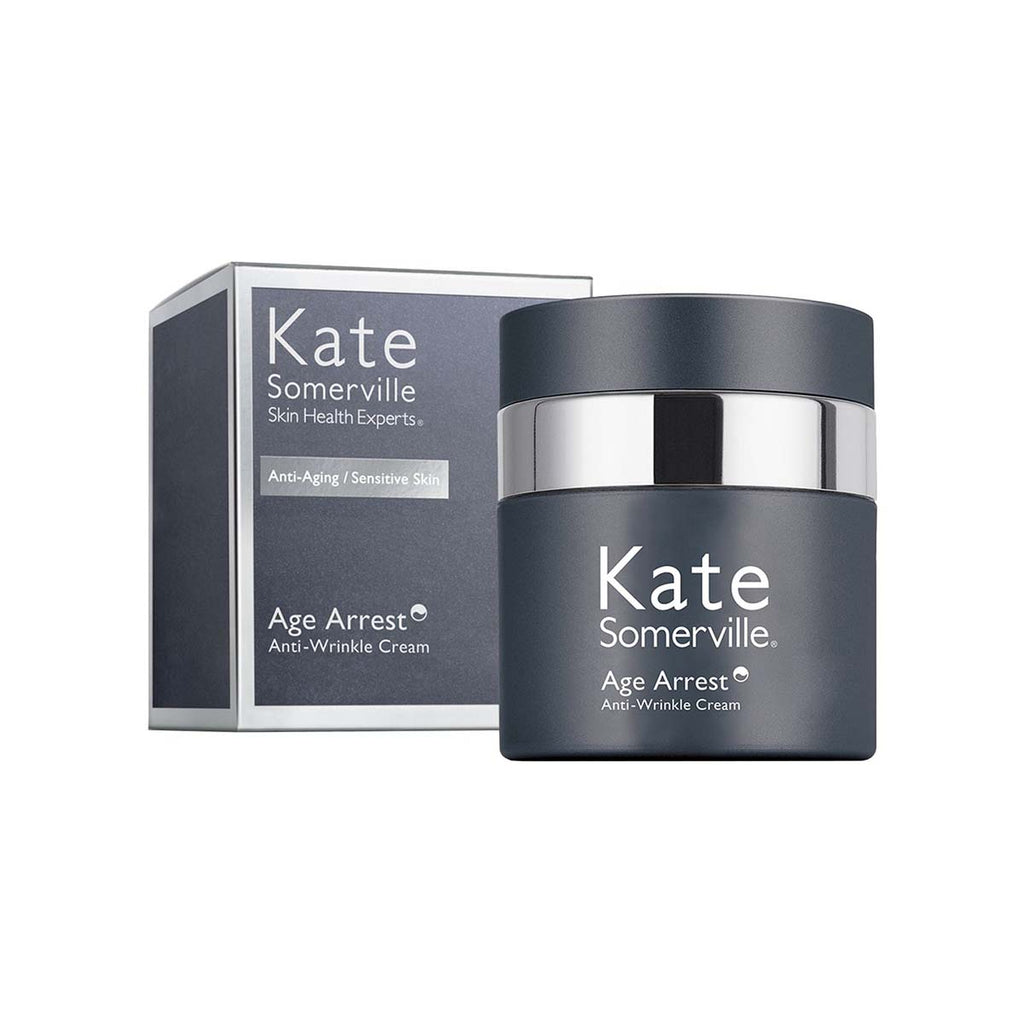 [Kate Somerville] Age Arrest Anti-Wrinkle Cream 50ml