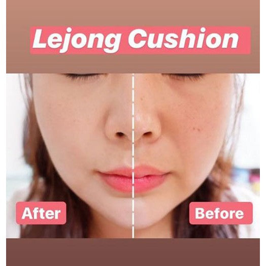 Lejong Cushion Control C1