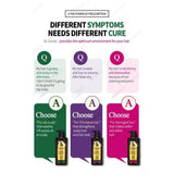 [DR.GROOT] BUNDLE OF 2,3,5 CLEARANCE SALES Anti Hair Loss Treatment For Damaged Hair 300ml