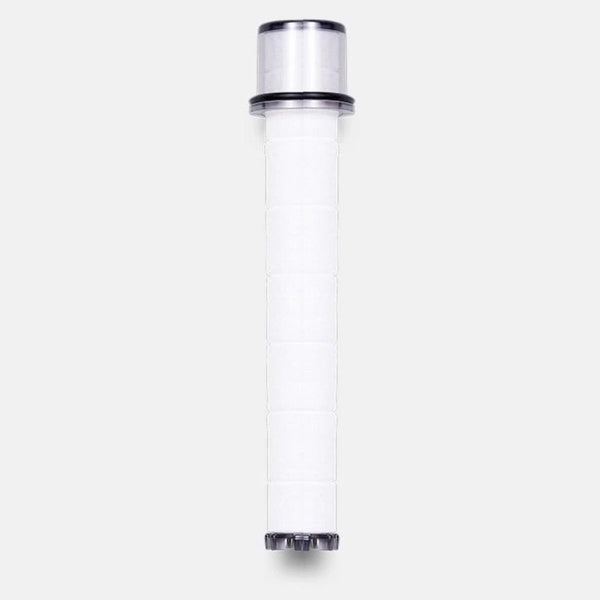 [BODYLUV] Puresome Shower Head / Puresome Filter