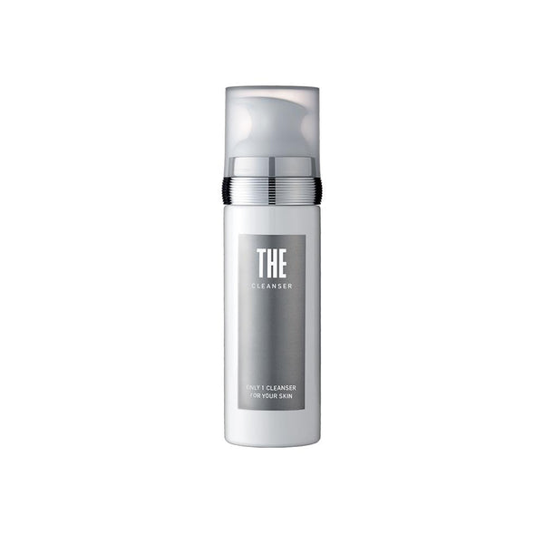 [OSEQUE] The Cleanser